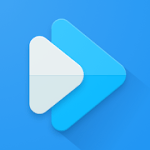 Music Speed Changer v9.2.0-pl APK Unlocked