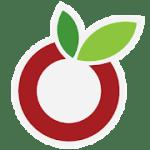 Our Groceries Shopping List v3.9.3 Premium APK