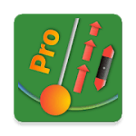 Physics Toolbox  Sensor Suite Pro v2020.11.19 APK Paid