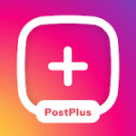 Post Maker for Instagram  PostPlus v2.2.3 Pro APK