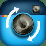 Repost for Instagram  Regrann v9.31 Pro APK