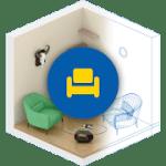 Swedish Home Design 3D v1.14.1 Mod (Unlocked) Apk