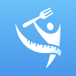 iTrackBites  Easy Weight Loss Diet and Tracker v6.13.1 Pro APK