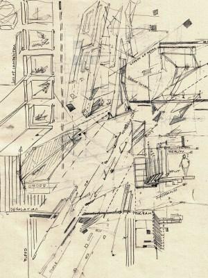 Architecture | Apkconcepts | Page 2