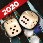 Backgammon Free – Lord of the Board – Game Board 1.3.618 APK MOD Unlimited Money latest Version