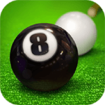 Pool Empire -8 ball pool game 5.27001 APK MOD Unlimited Money latest Version