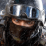 CROSSFIRE Warzone – Strategy War Game 10126