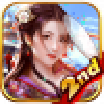 Kaisar Langit – Rich and Famous 1.0.62