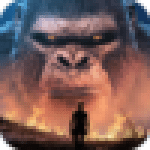 Age of Colossus 1.0.0 ModAPK Unlimited Money Download