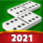 Dominoes – Classic Dominos Board Game 2.0.16 ModAPK Unlimited Money Download