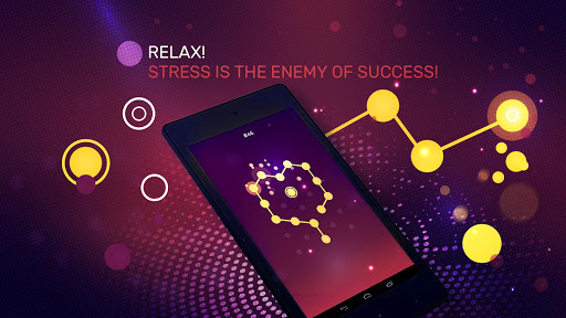 CONNECTION – Calming and Relaxing Game 2.6.8 screenshots 20