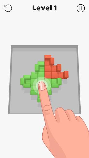 Clash of Blocks 0.42.1 screenshots 1