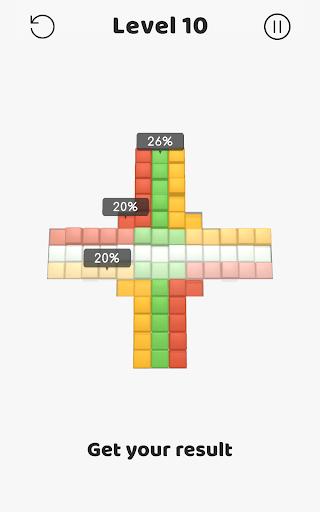 Clash of Blocks 0.42.1 screenshots 12