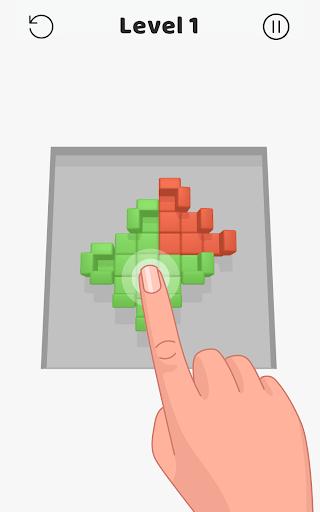 Clash of Blocks 0.42.1 screenshots 6