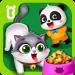 Download Baby Panda's Home Stories 8.43.00.10 APK