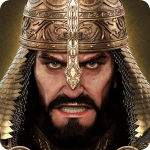 Download Conquerors: Golden Age 3.1.1 APK