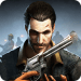 Download Death Invasion : Survival 1.0.56 APK