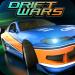 Download Drift Wars 1.1.6 APK