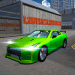 Download Extreme Sports Car Driving 3D 4.7 APK