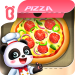 Download Little Panda's Space Kitchen – Kids Cooking 8.47.00.02 APK