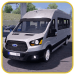 Download Minibus Sprinter Passenger Game 2019 2.10 APK