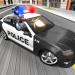 Download Police Car Racer 3D 11 APK
