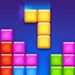 Download Puzzle Game 1.3.7 APK