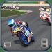 Download Real Motor gp Racing World Racing 2018 1.17 APK