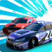 Download Smash Bandits Racing 1.09.18 APK
