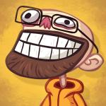 Download Troll Face Quest: TV Shows 2.1.10 APK