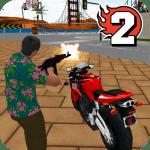 Download Vegas Crime Simulator 2 2.1.190 APK