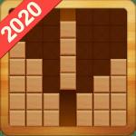 Download Wood Block Puzzle 1.8.0 APK