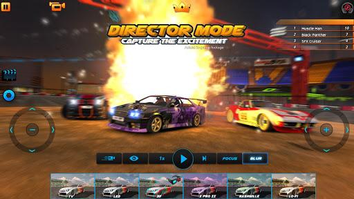 Drift Wars 1.1.6 screenshots 18