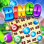 Free Download Bingo Story – Free Bingo Games 1.23.2 APK