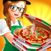 Free Download Cafe Panic: Cooking Restaurant 1.22.8a APK