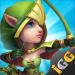 Free Download Castle Clash: Схватка Гильдий 1.7.22 APK