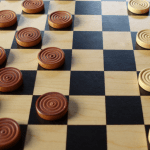 Free Download Checkers 4.4.0 APK