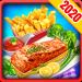 Free Download Cooking Day – Restaurant Craze, Best Cooking Game 5.5 APK