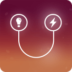 Free Download Energy: Anti Stress Loops 2.9.6 APK