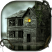 Free Download Escape Haunted House of Fear Escape the Room Game 1.6 APK