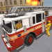 Free Download Fire Truck Driving Simulator 1.26 APK