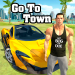 Free Download Go To Town 4.5 APK