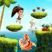 Free Download Jungle Adventures 3 50.32.7 APK