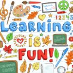 Free Download Kids Educational Games: Preschool and Kindergarten 2.6.0 APK