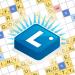 Free Download Lexulous Word Game 5.6.71 APK
