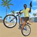 Free Download Miami Crime Vice Town 2.7 APK