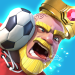 Free Download Soccer Royale: Clash Games 1.6.1 APK