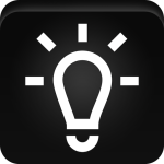 Free Download Think 1.63 APK