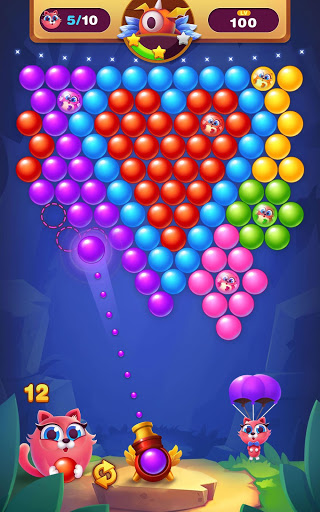 Puzzle Game 1.3.7 screenshots 10
