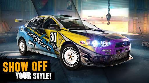 Asphalt Xtreme Rally Racing 1.9.3b screenshots 17